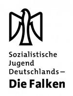Die Falken Logo